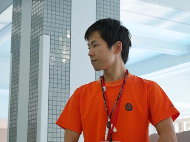 エスフォルタ赤坂(住友不動産グループ)の画像・写真